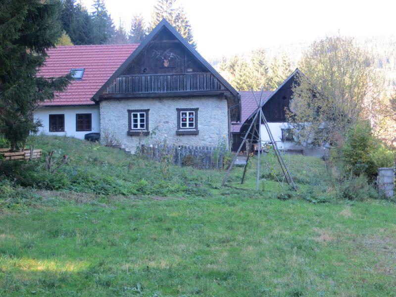 Etschmayrhaus
